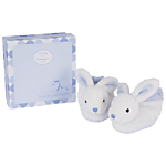 Perfect christening gifts