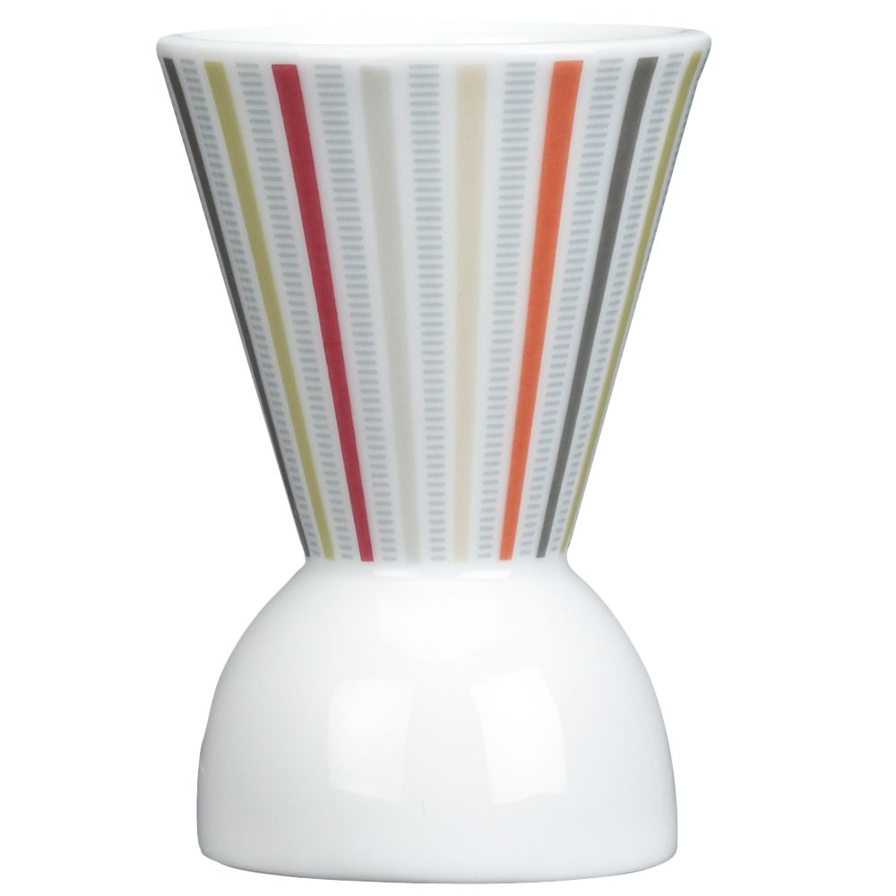 John Lewis Connect Egg Cup