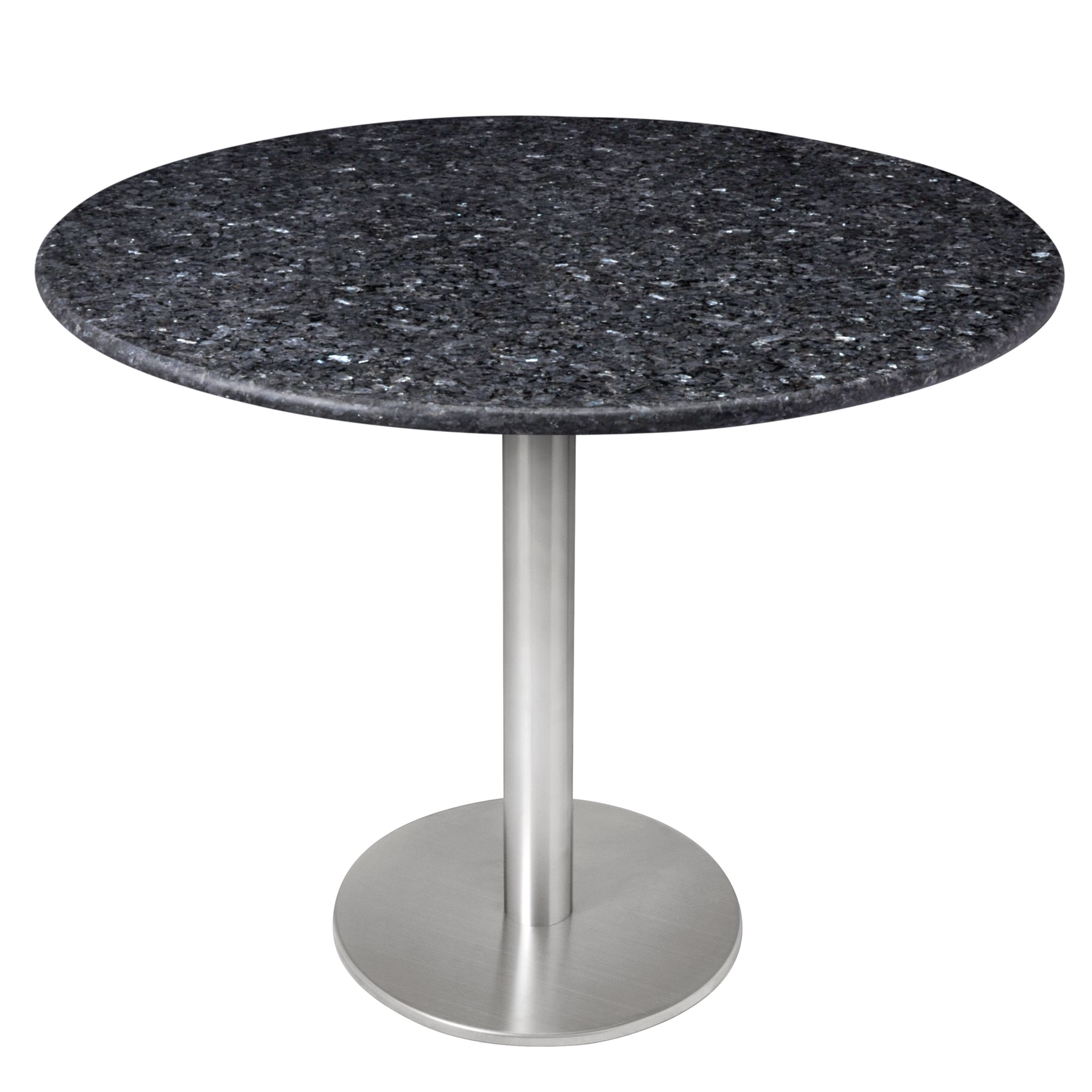granite tables : 231289473 from www.comparestoreprices.co.uk size 1600 x 1600 jpeg 228kB