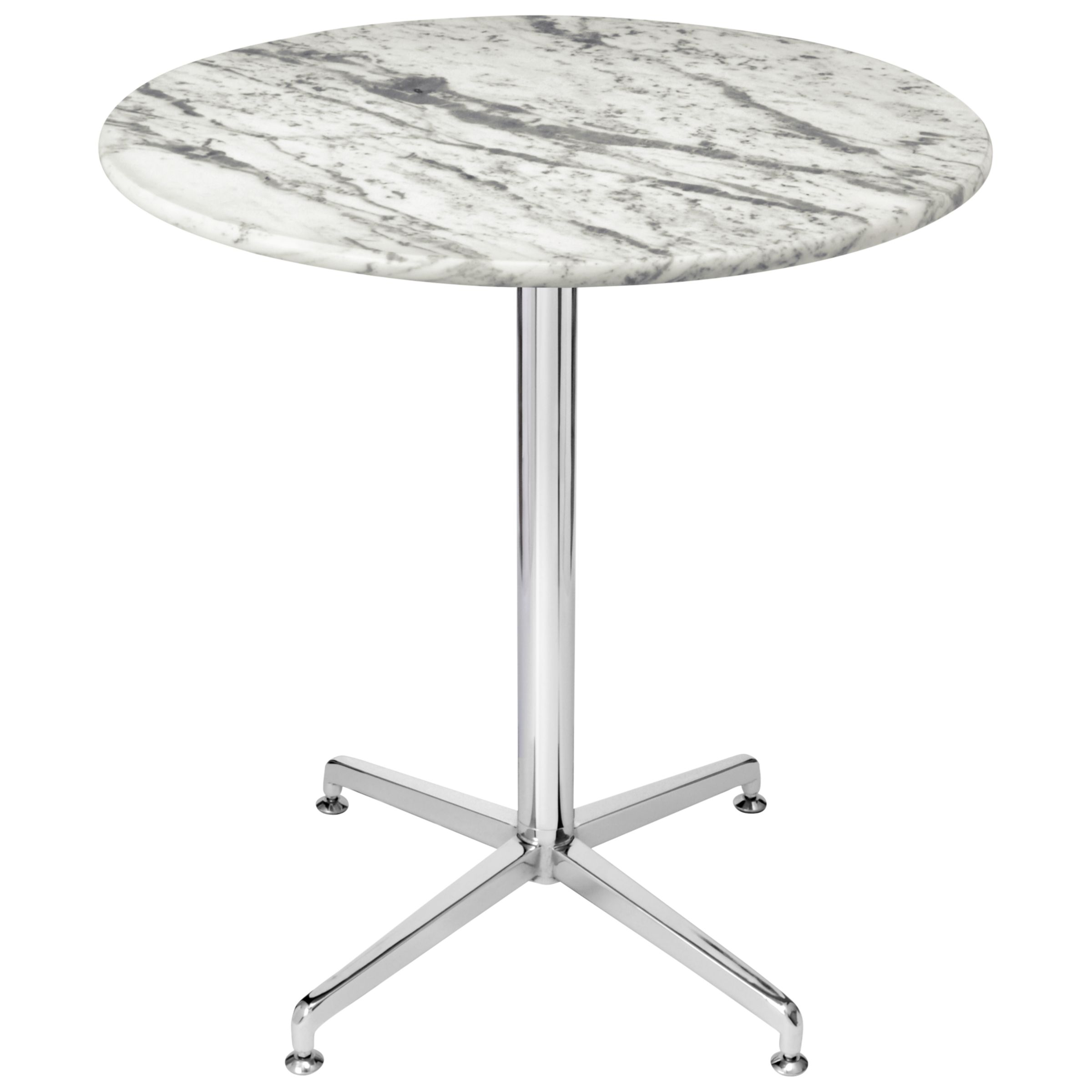 granite tables : 231289506 from www.comparestoreprices.co.uk size 1600 x 1600 jpeg 133kB