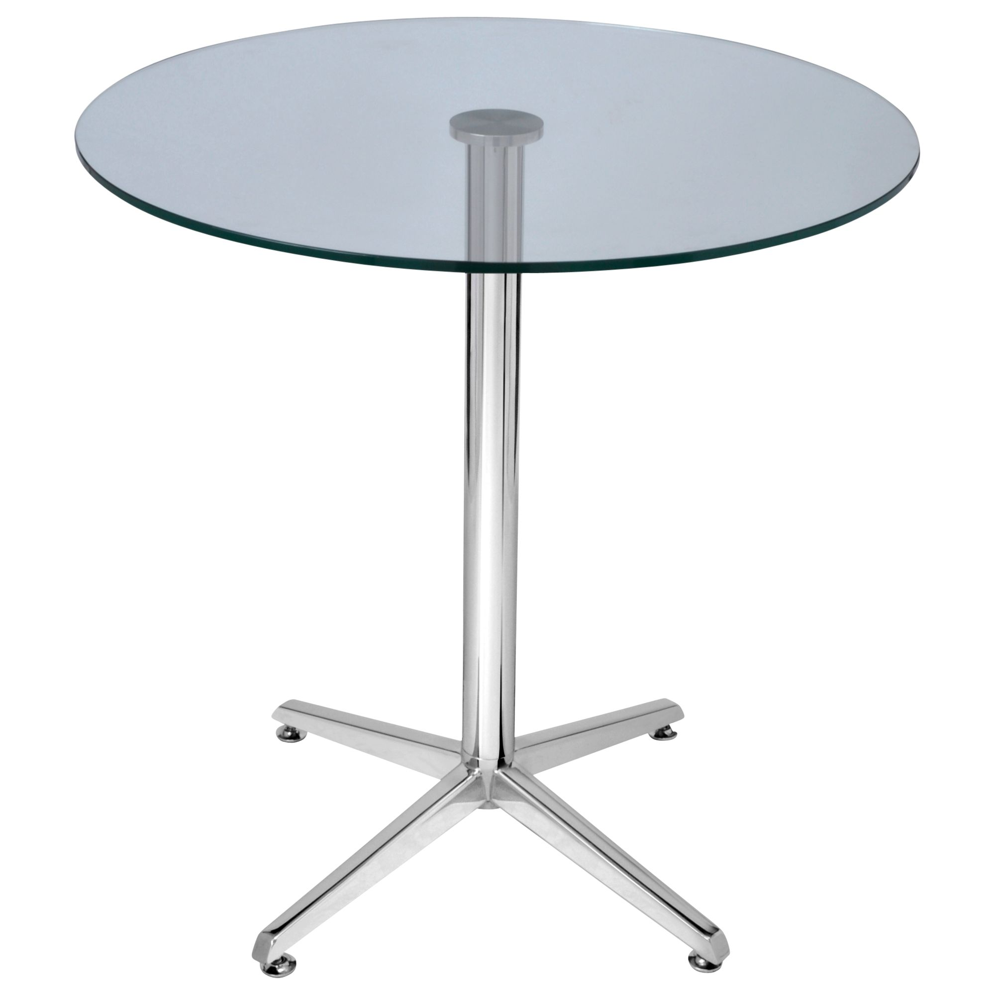 john lewis glass tables : 231289514 from www.comparestoreprices.co.uk size 1600 x 1600 jpeg 92kB