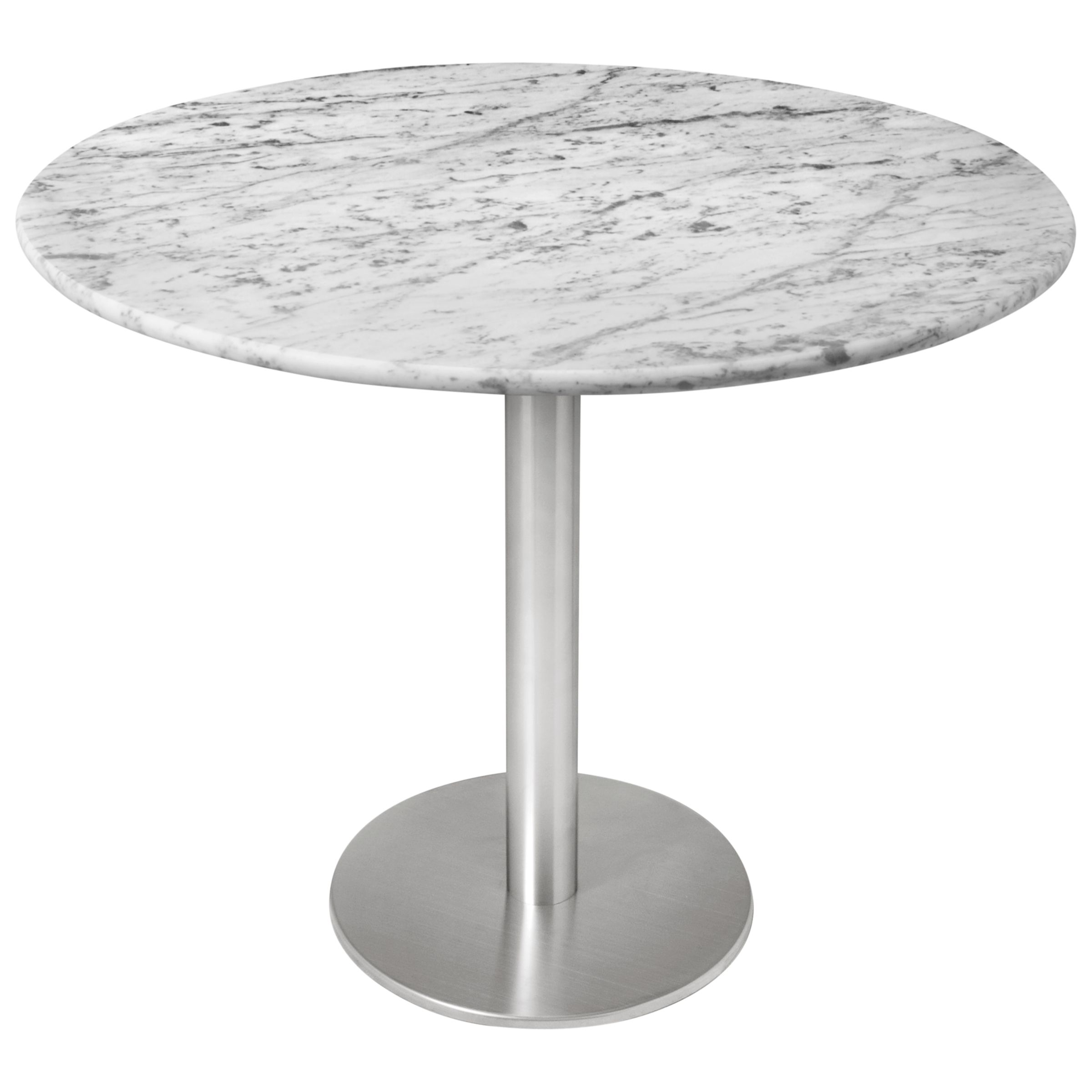 John Lewis Ingrid Marble Dining Tables Carrara Review