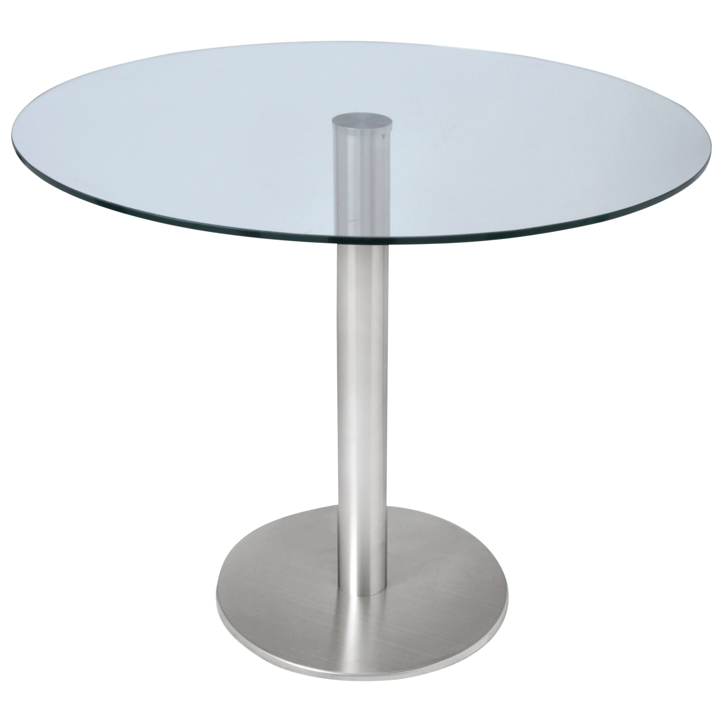 john lewis glass tables : 231289557 from www.comparestoreprices.co.uk size 1600 x 1600 jpeg 93kB