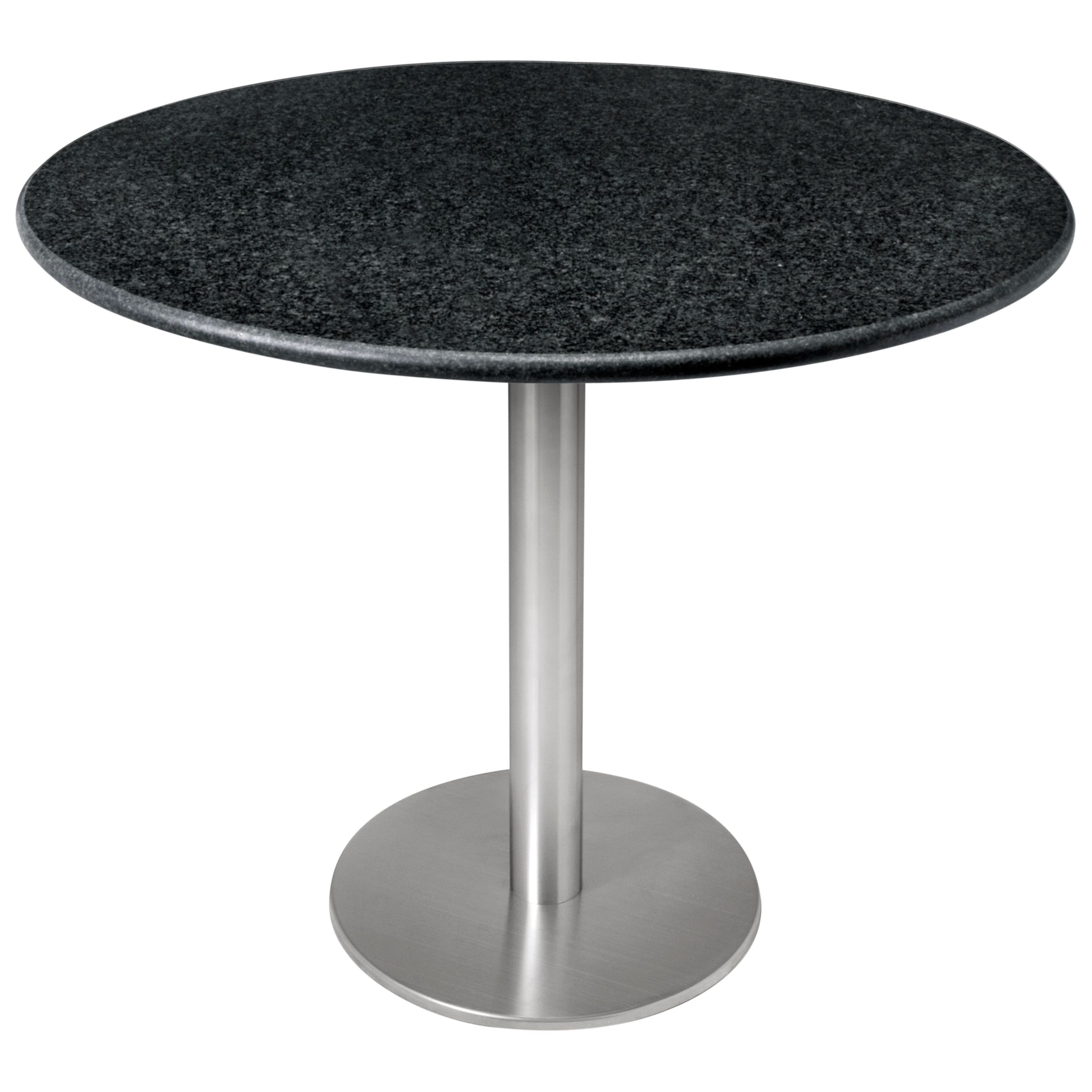 john lewis dining furniture reviews : 231289572 from www.comparestoreprices.co.uk size 1600 x 1600 jpeg 217kB