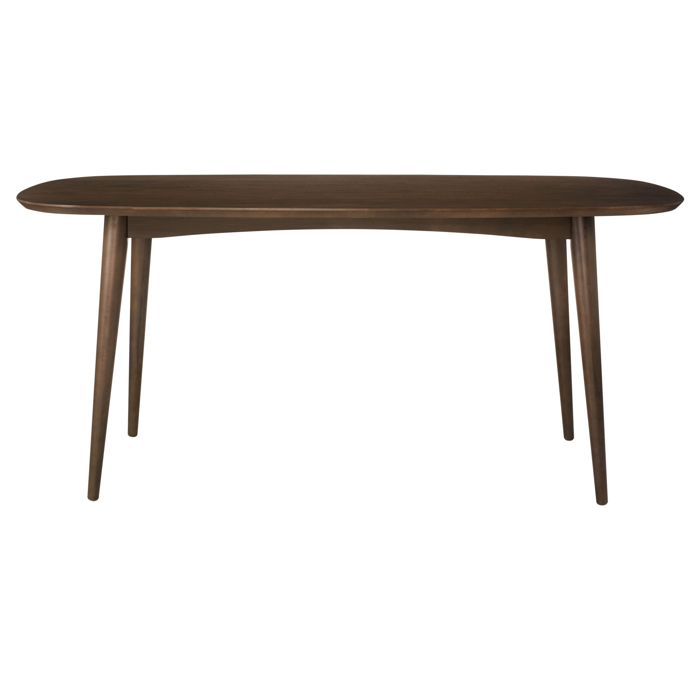 john lewis dining tables : 231289582 from www.comparestoreprices.co.uk size 1600 x 1600 jpeg 71kB