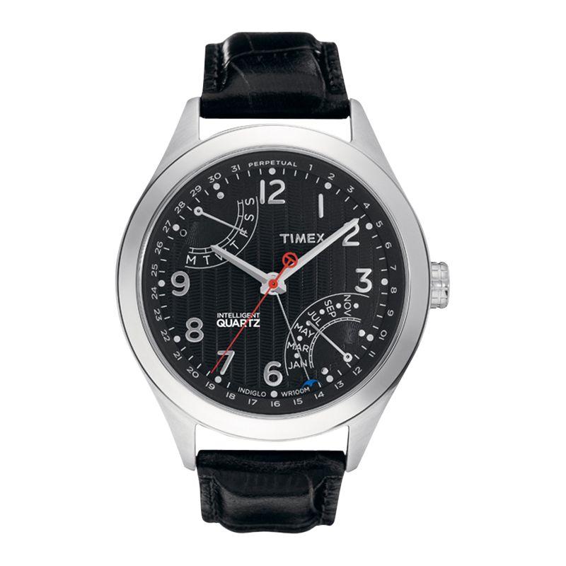 Timex T2N502 Men