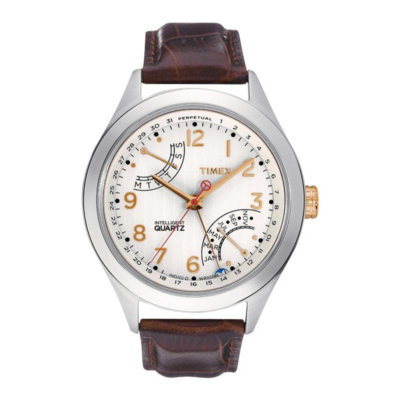 Timex T2N504 Men