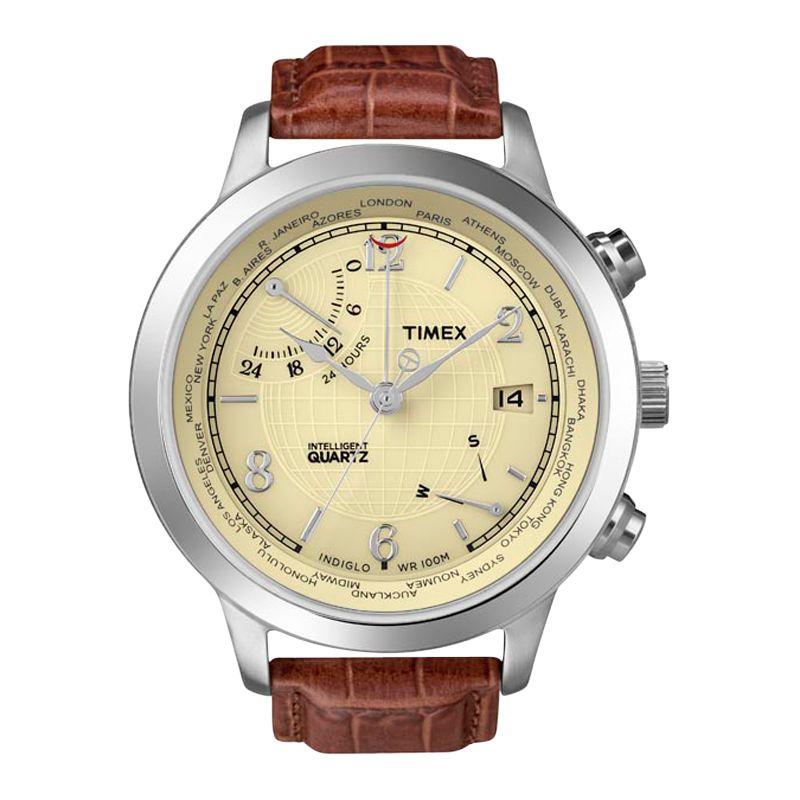 Timex T2N611 Men