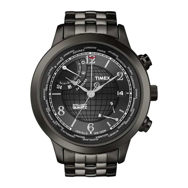 Timex T2N614 Men