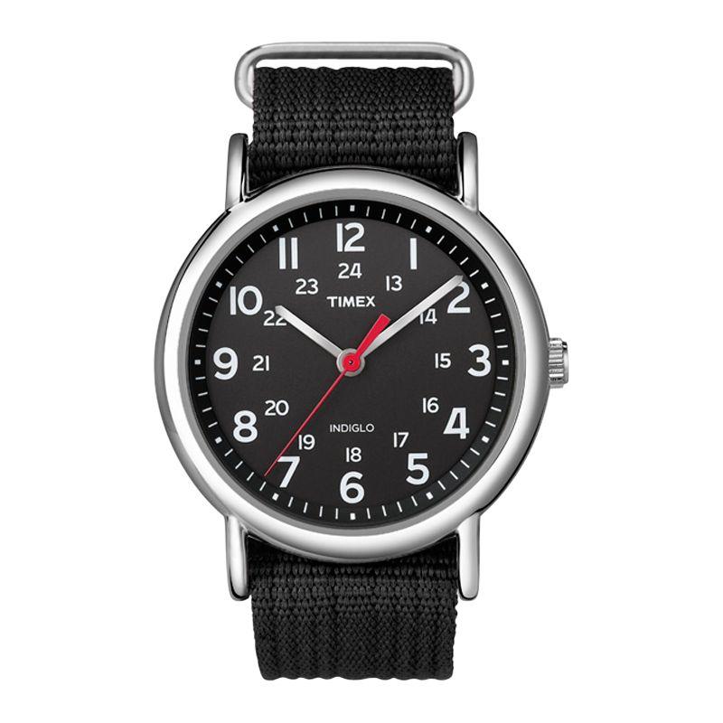Timex T2N647 Men