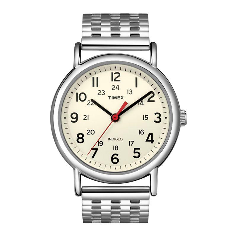 Timex T2N656 Men