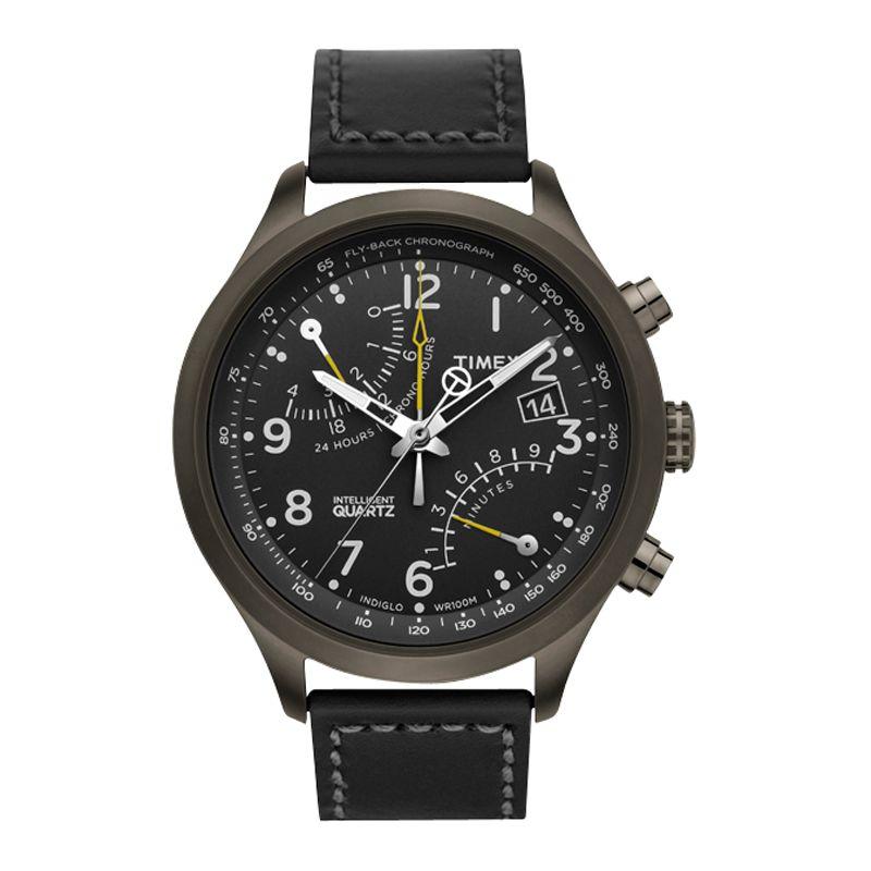 Timex T2N699 Men