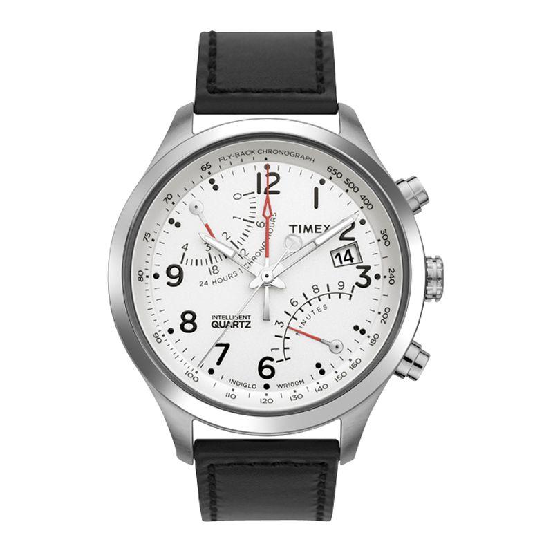 Timex T2N701 Men