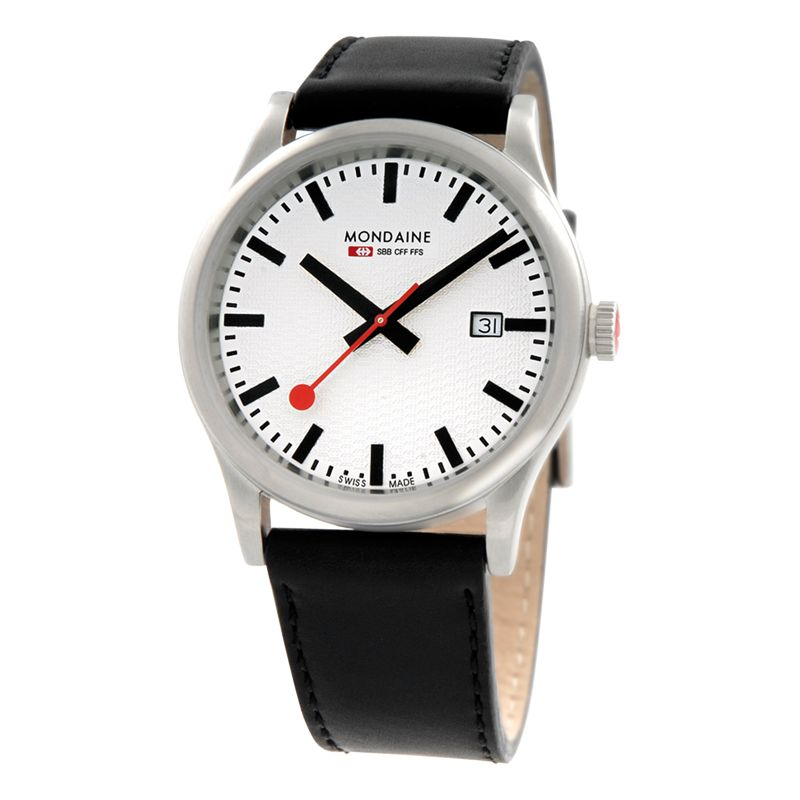 Mondaine A661.30308.17SBB Men