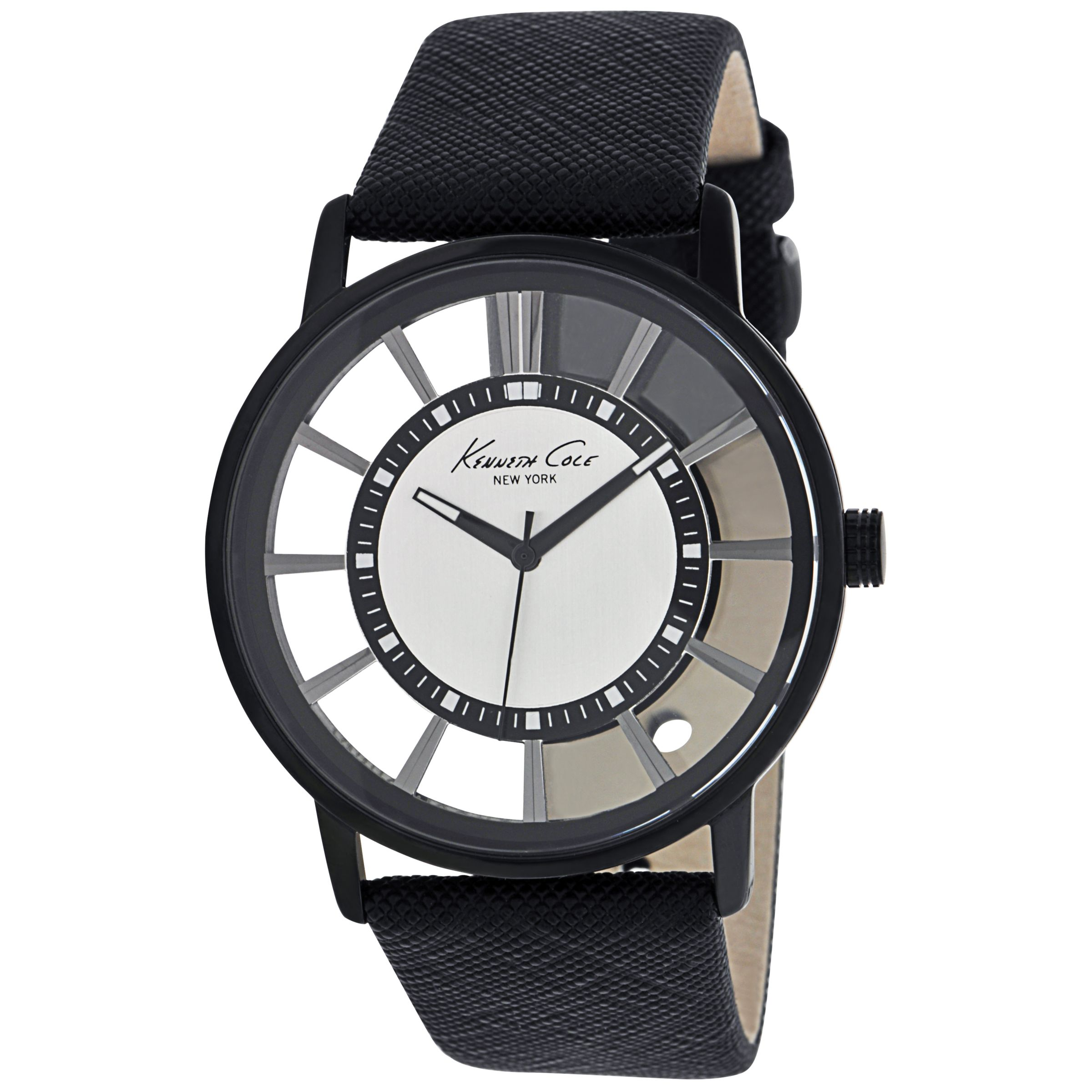 Kenneth Cole KC1752 Men