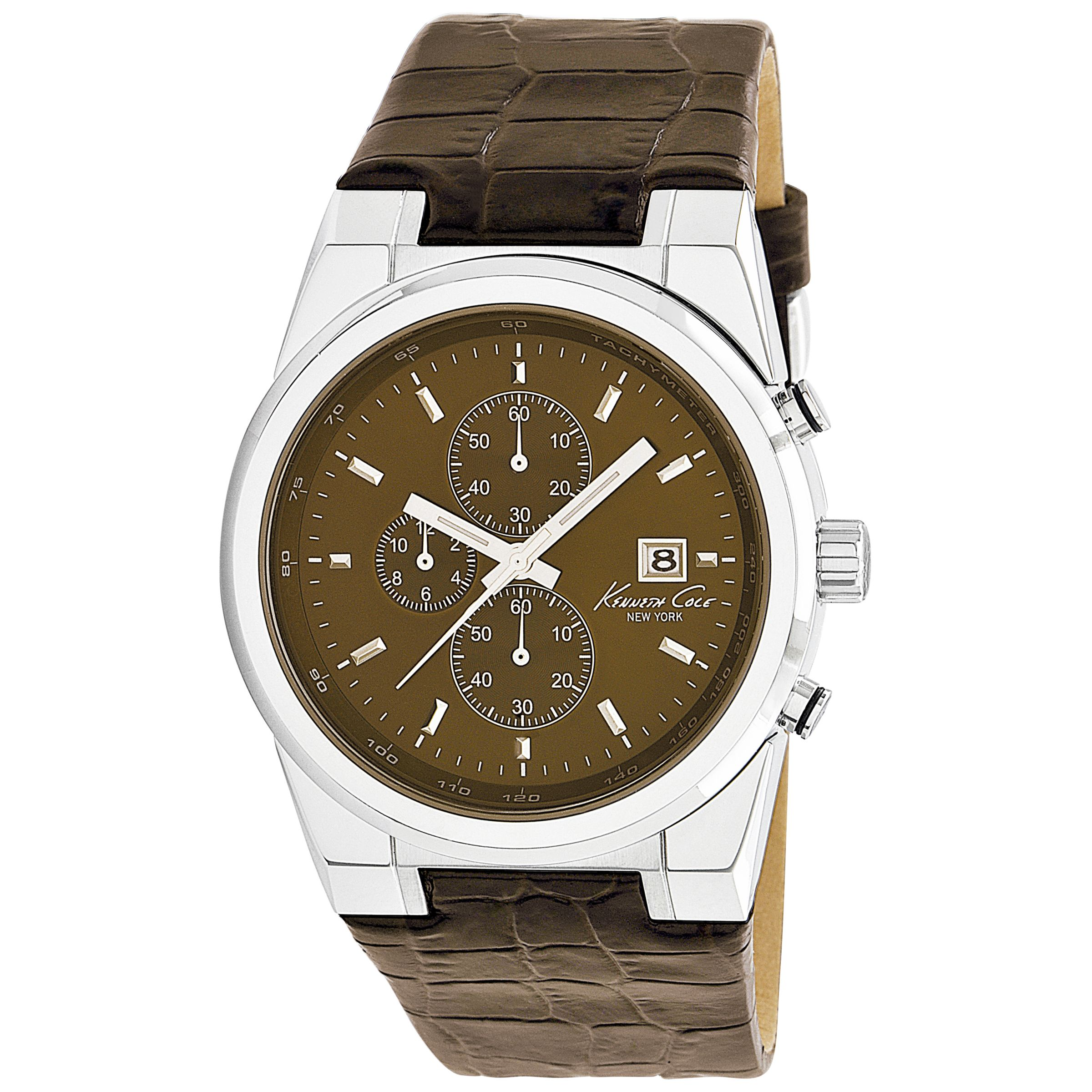 Kenneth Cole KC1766 Men