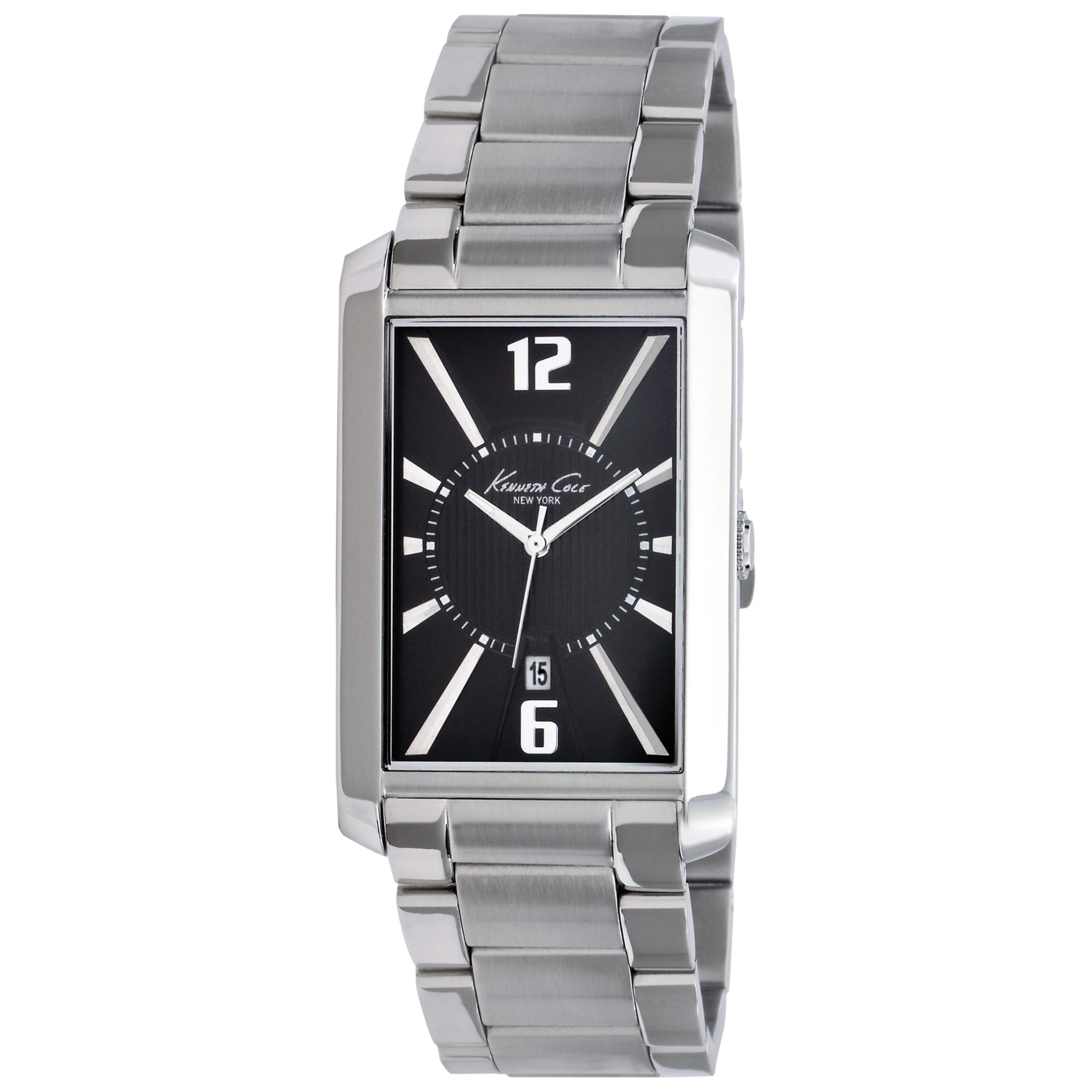 Kenneth Cole KC3952 Men