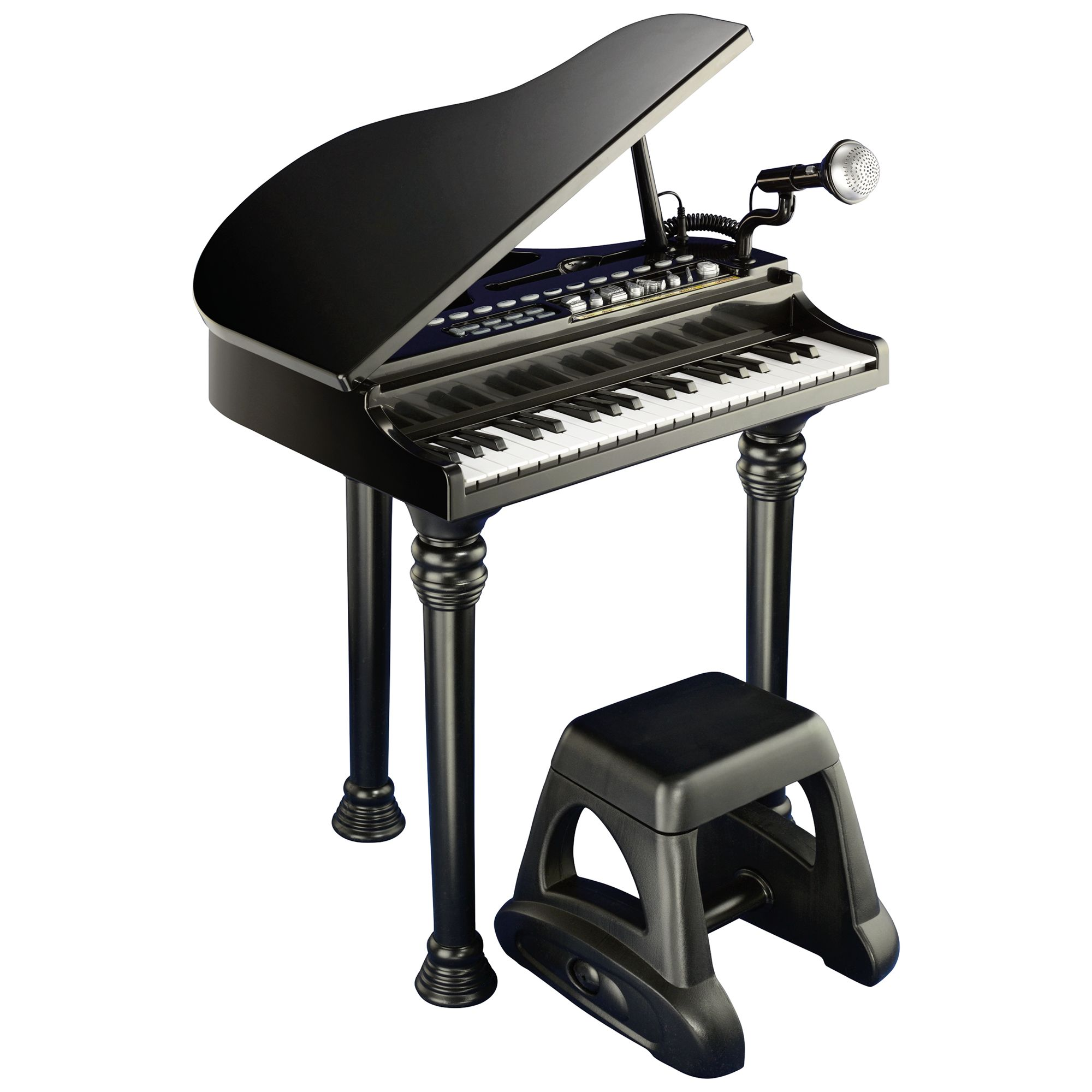 John Lewis Electronic Piano