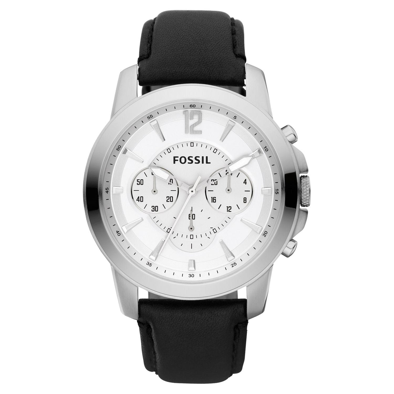 Fossil FS4647 Men