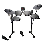ION Pro Session Electronic Drum Kit