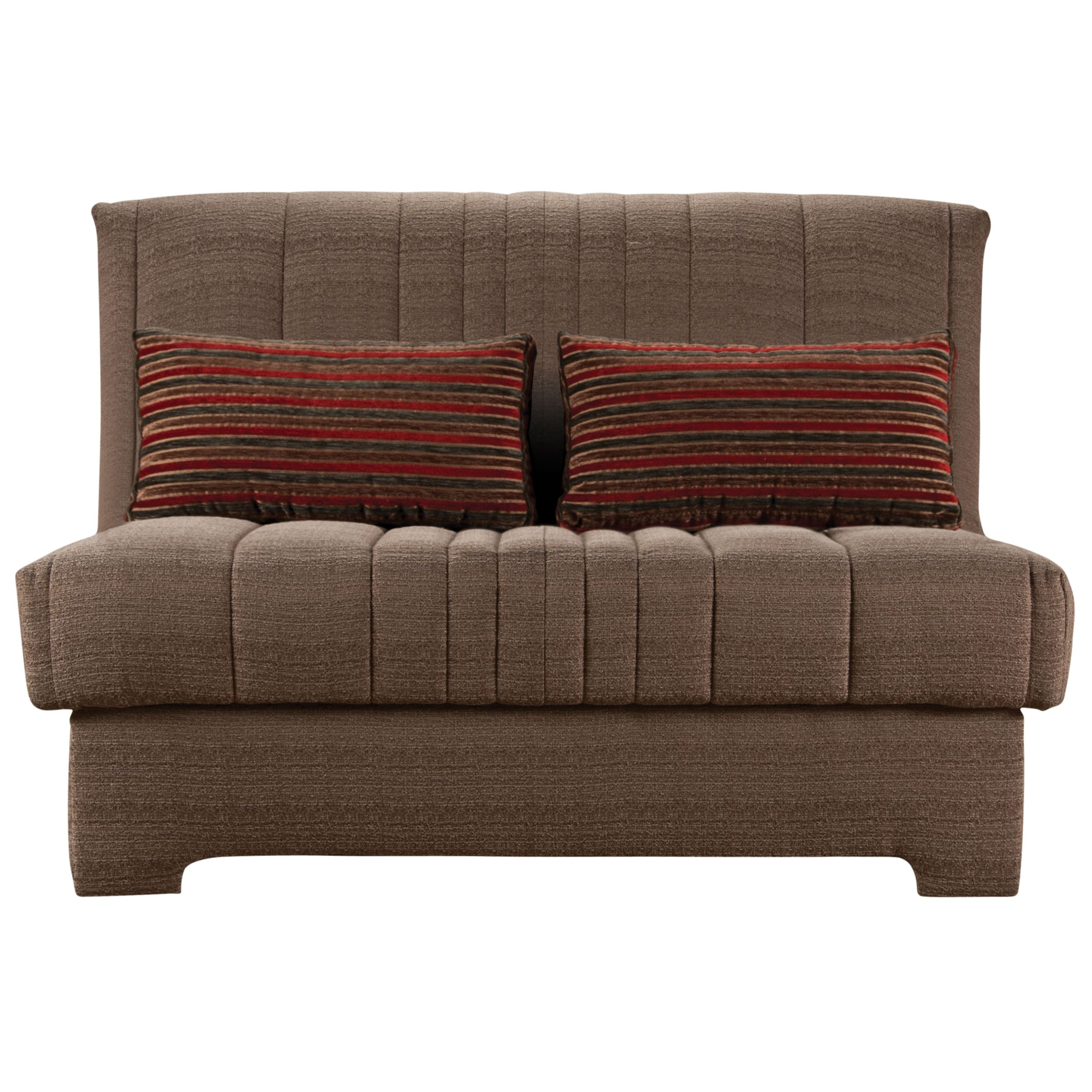SMALL SOFA BED - Sofa Beds