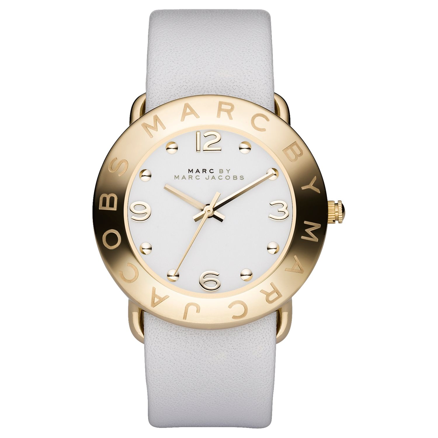 Marc by Marc Jacobs MBM1150 Women