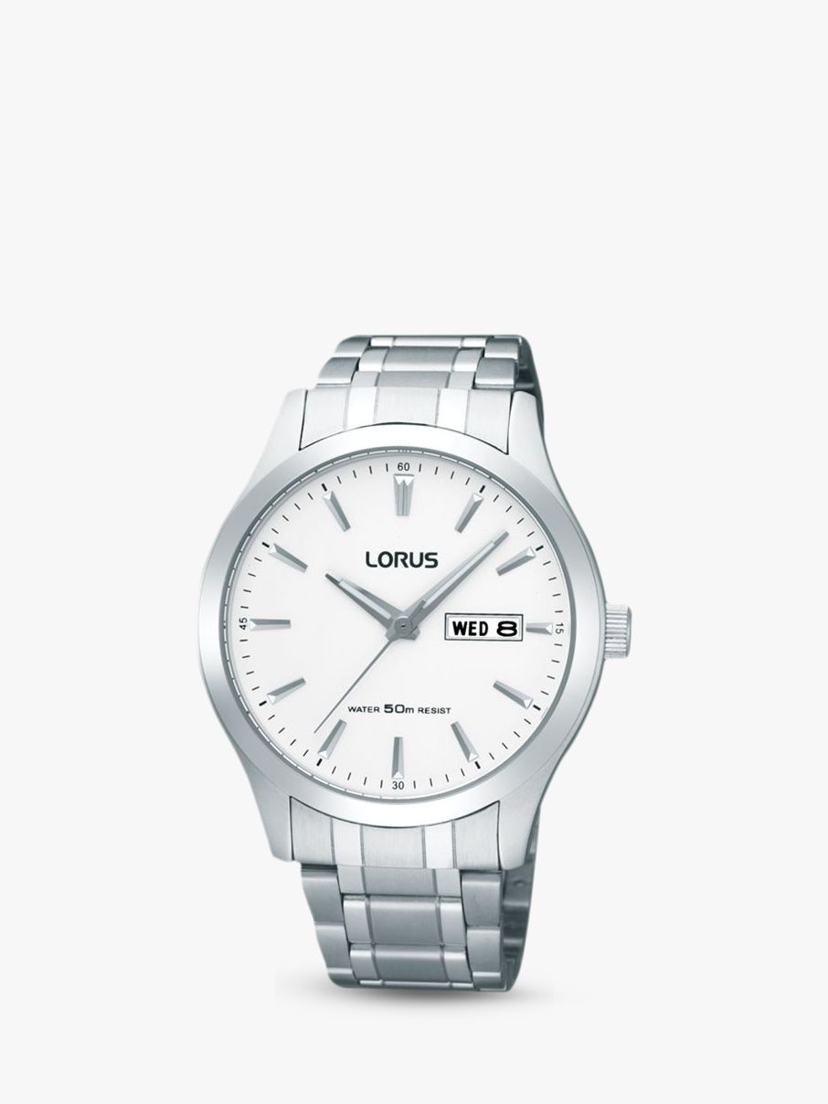 Lorus RXN39CX9 Men