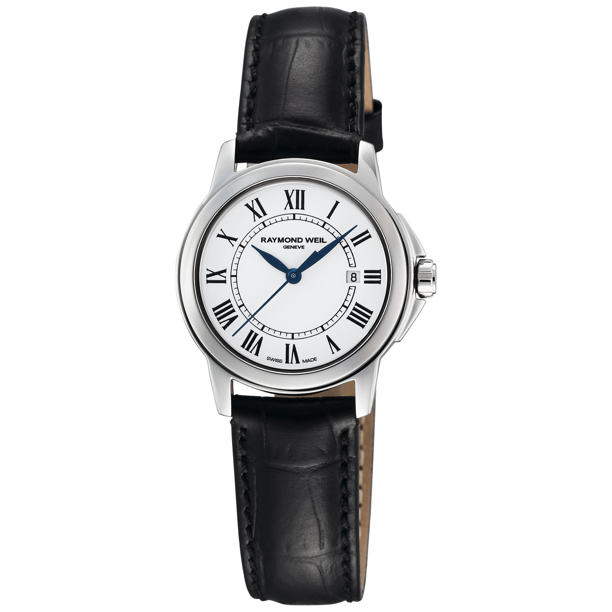 Raymond Weil 5376-STC-00300 Tradition Men