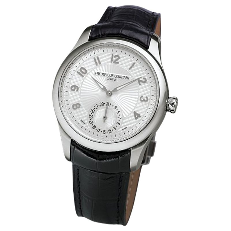 Frédérique Constant FC-700AS5M6 Men