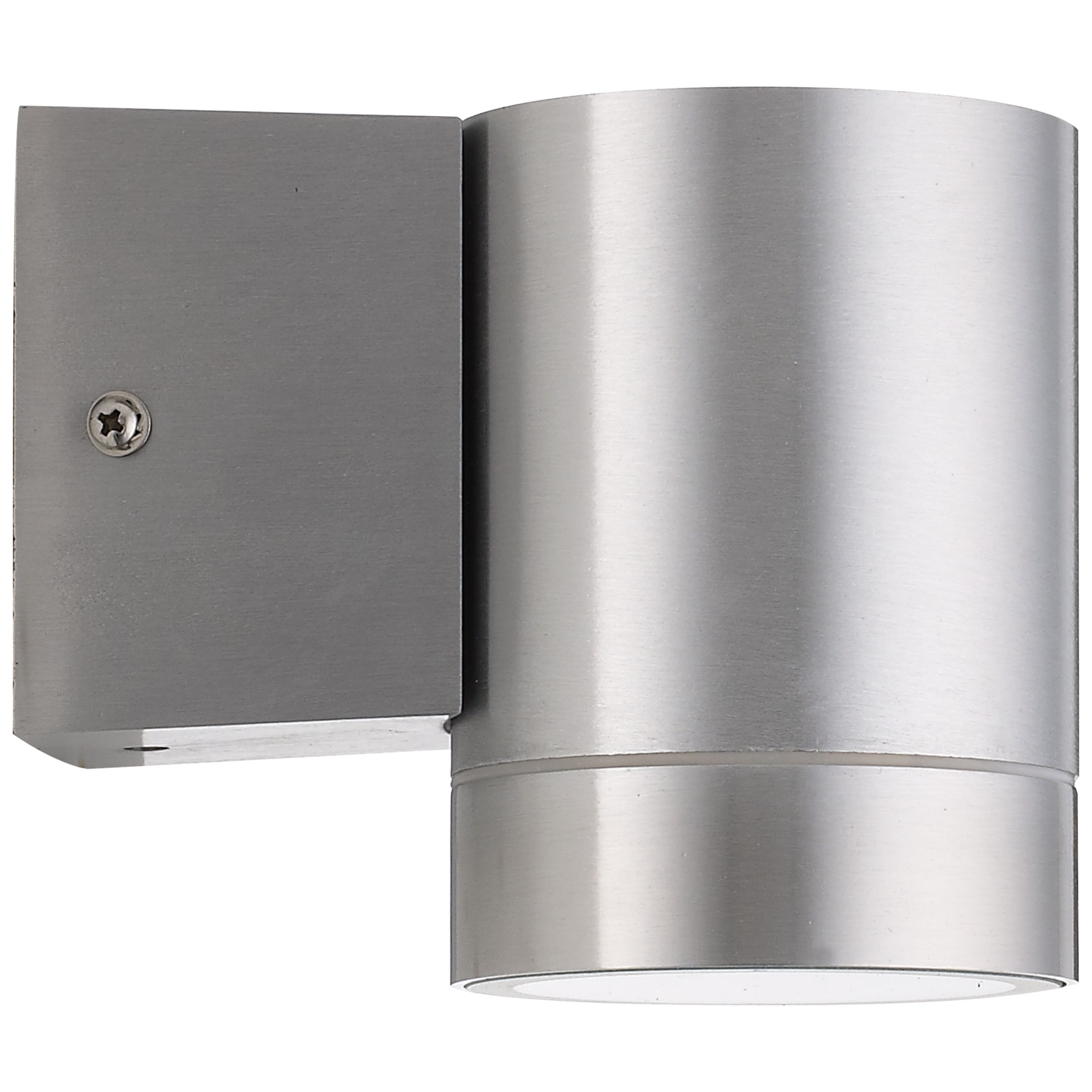 Wall Sconces B And Q : home and garden lighting lights by b and q lights by bandq pisto spotlight spike set matt