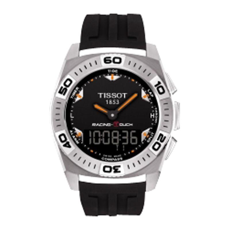 Tissot RT0025201705102 Men