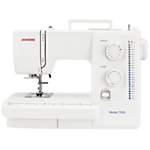 Janome 7025 Sewing Machine