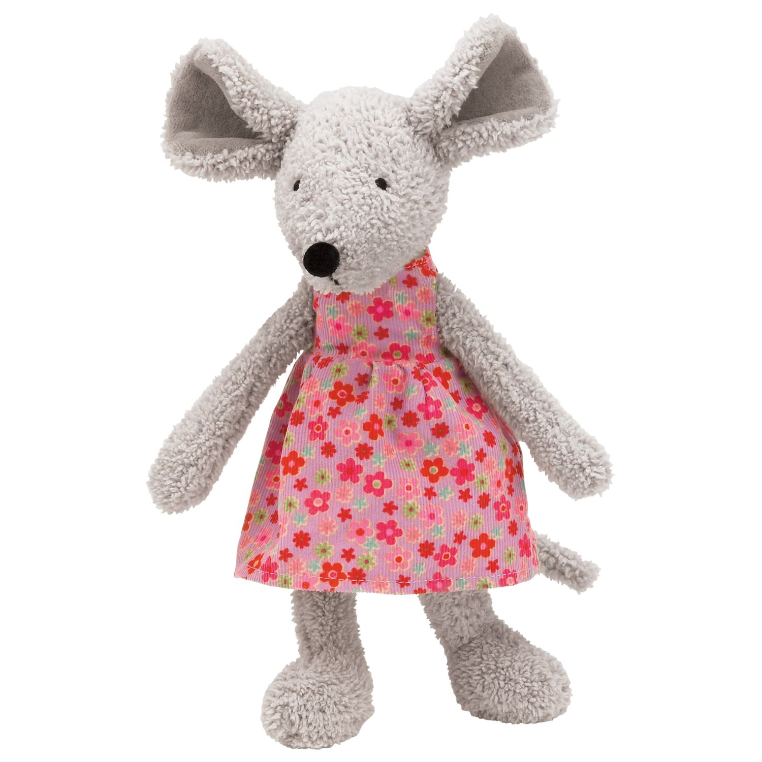 Jellycat Molly Mouse Soft Toy