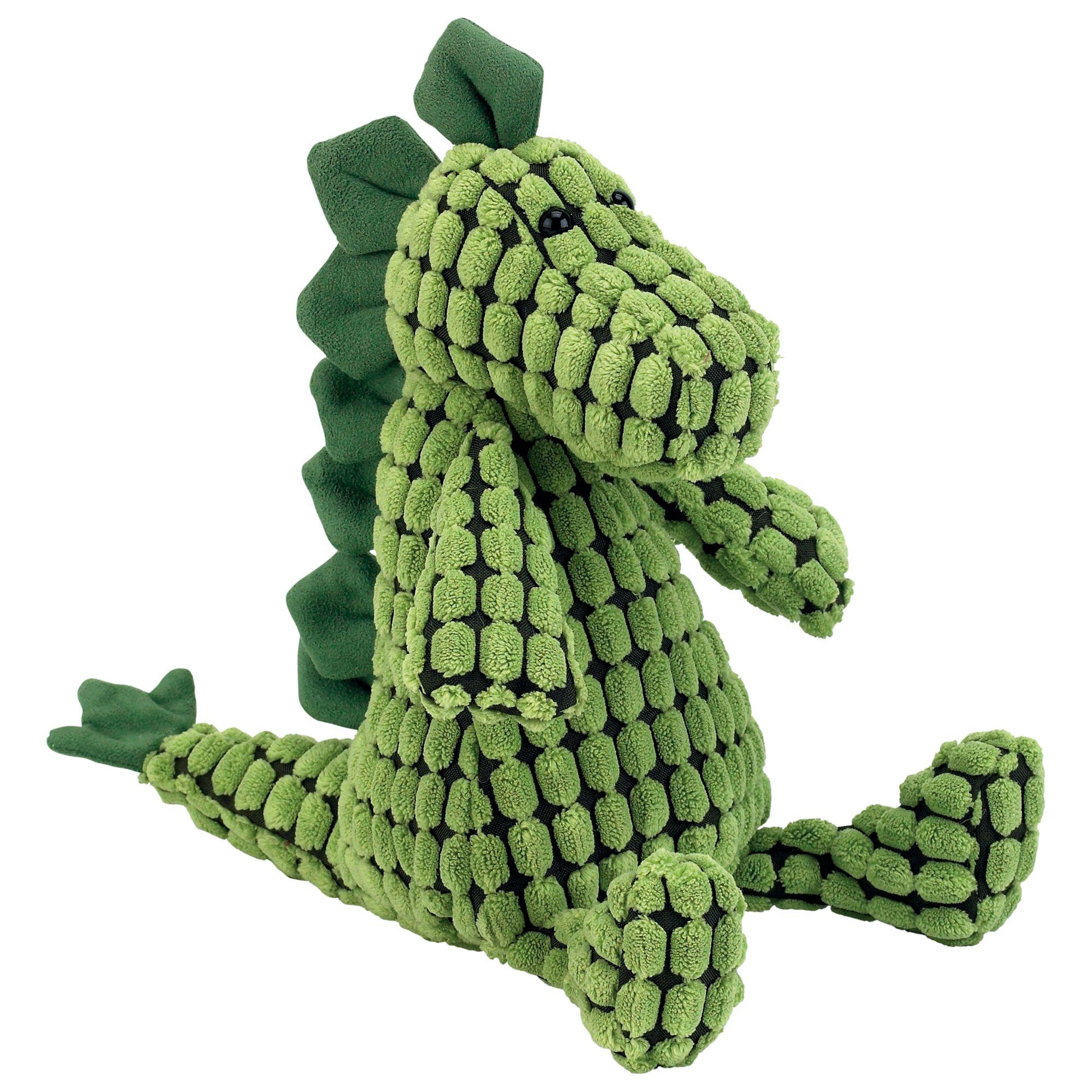 Jellycat Doppy Dino