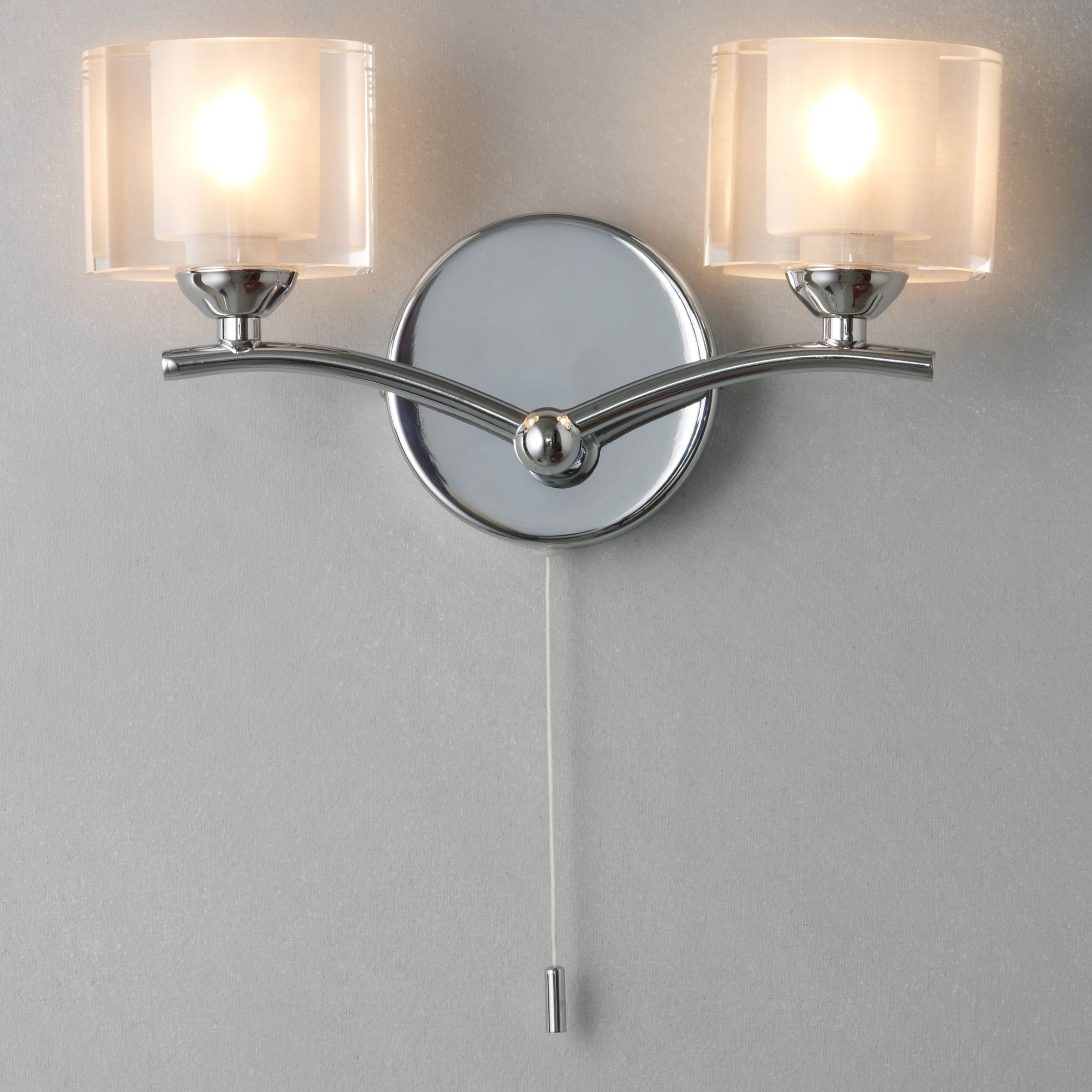 Amalfi Wall Light John Lewis : john lewis wall lights reviews