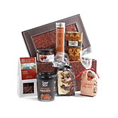 Chocolate Hamper selected by Waitrose