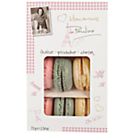 Macaroons In a Bag, 72g, £3.50