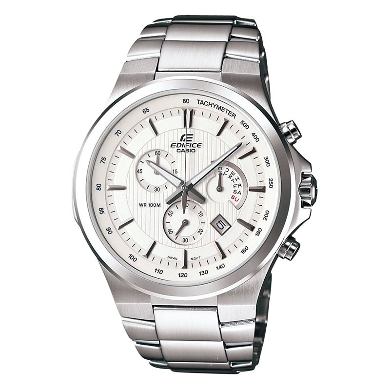 Casio Edifice EFR-500D-7AVDRGNT Men