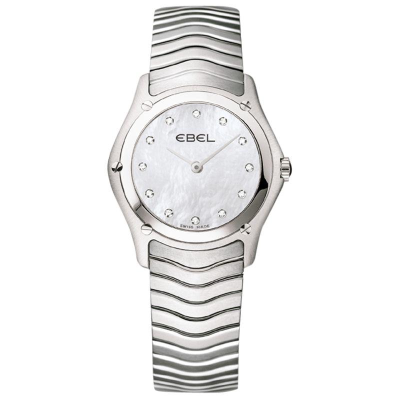 Ebel 9256F21/9925 Women