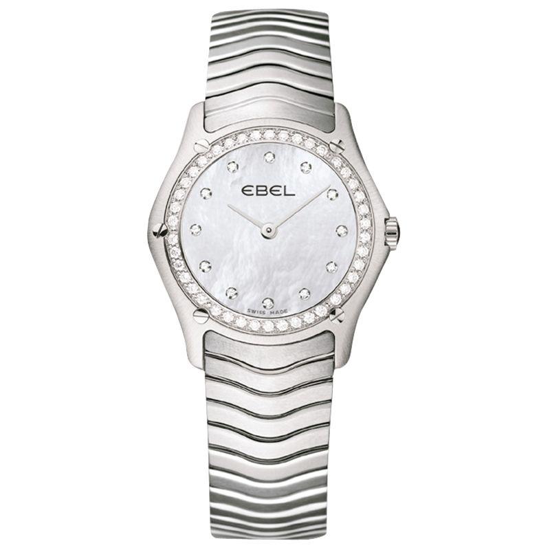 Ebel 9256F24/9925 Women
