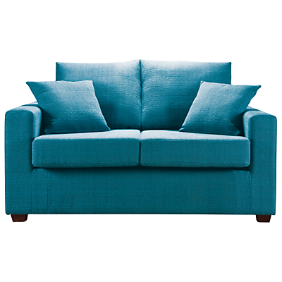 Posted Under Futons Home Furniture Sofa Beds