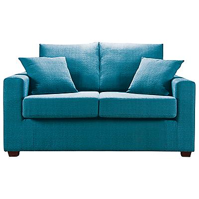 japanese futon sofa queen size foam mattresstanah merah ikea dining