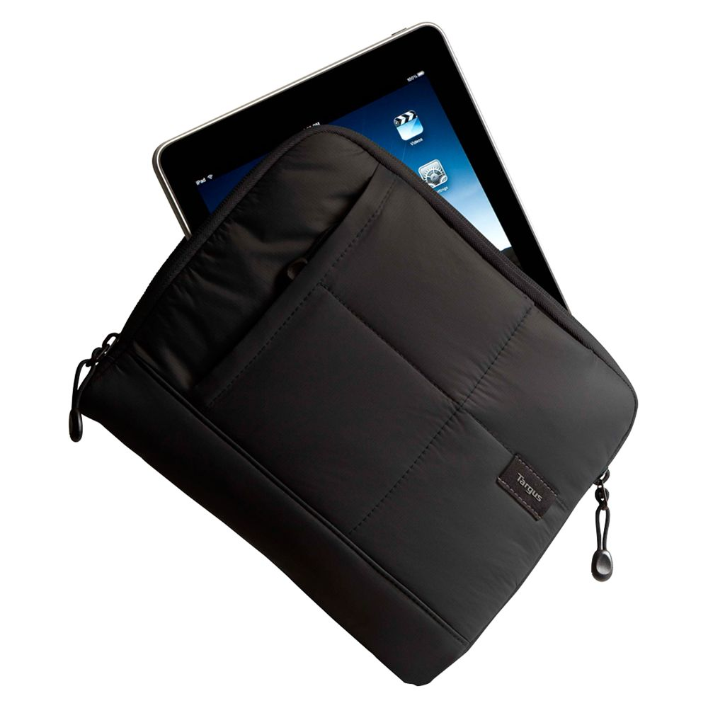 Targus Crave 10.1 Tablet Case