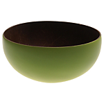Bambu Mini Bowl, Kiwi