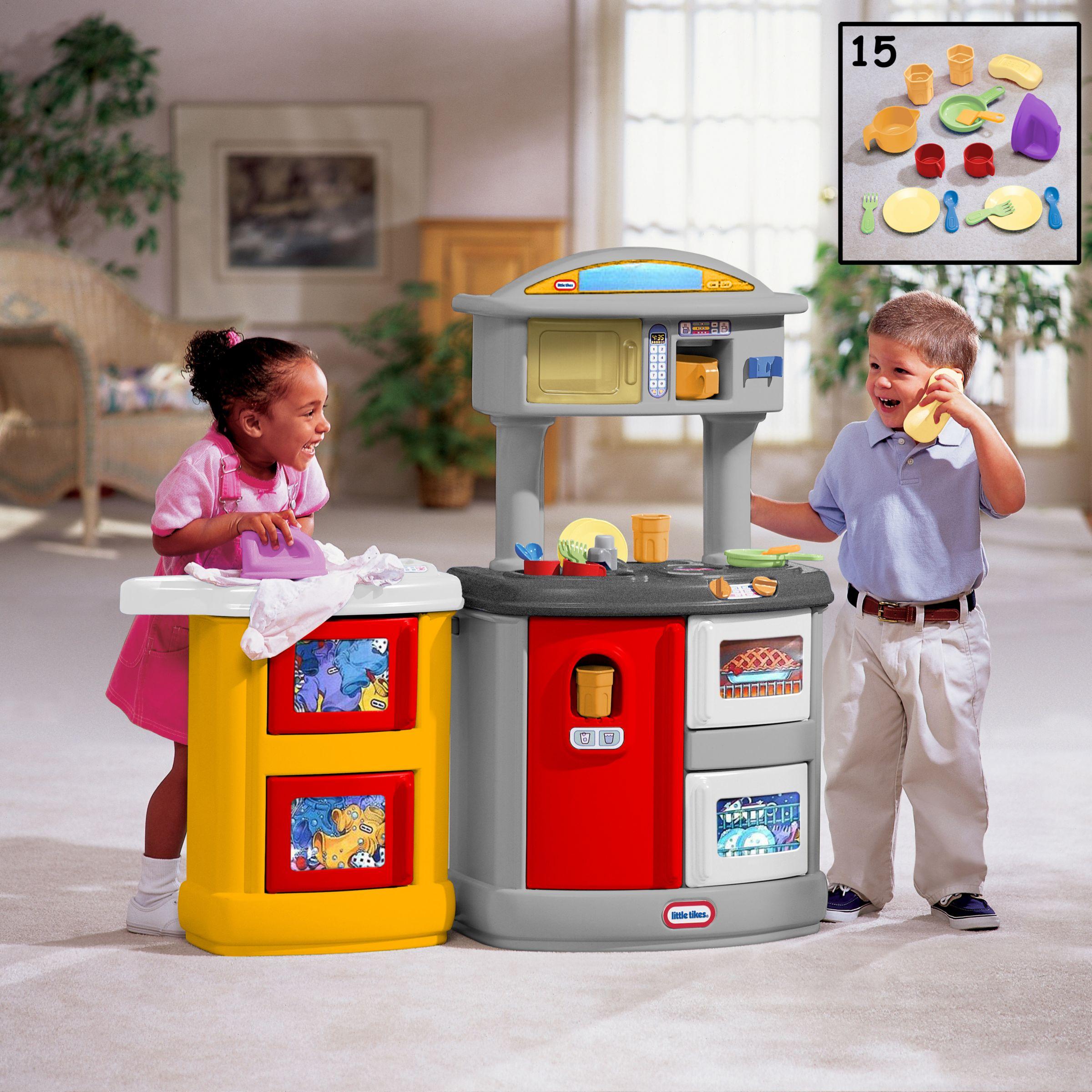 Фото куни с игрушками 21 фотография