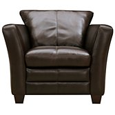 Sofas and Armchairs Offers