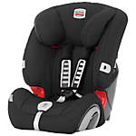 Britax Evolva 123 Plus Car Seat, Max