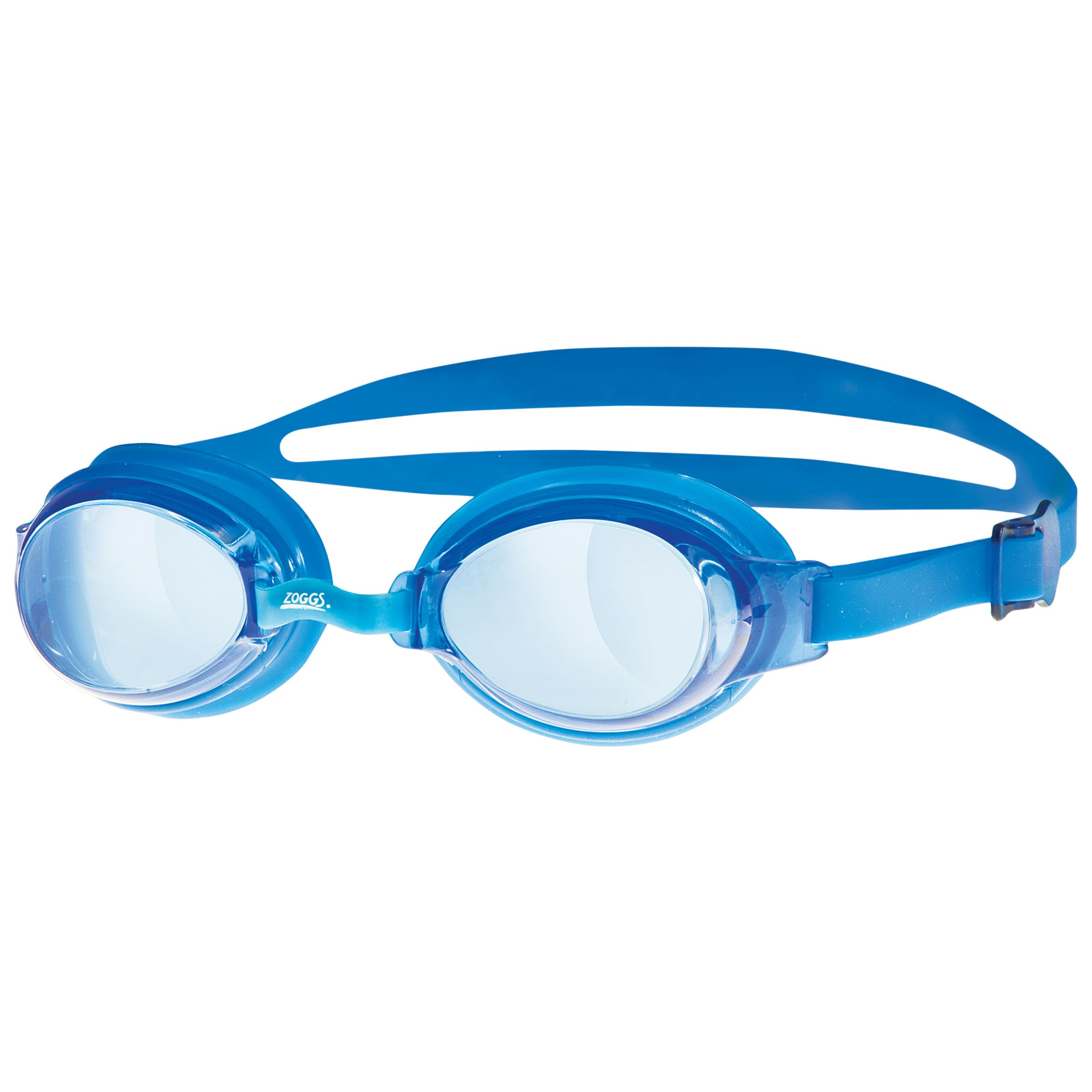 Zoggs Hydro Swimming Goggles, Assorted