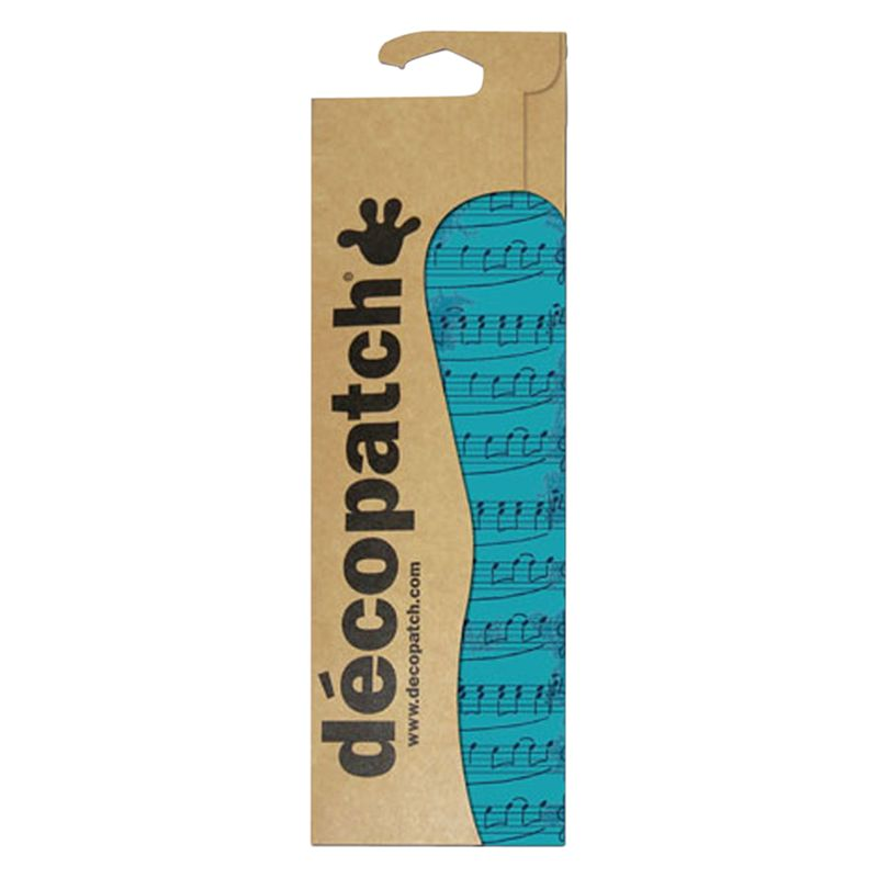 Decopatch Paper, Pack of 3, C5810