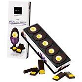 Hotel Chocolat Dark Chocolate Eggs & Soldiers, 90g